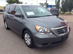2010 Honda Odyssey SE-Your expectations are high; try this one. in Scarborough, Ontario