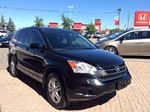 2011 Honda CR-V EX-L w/Navi-Still looking? satisfy your passion. in Scarborough, Ontario