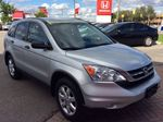 2010 Honda CR-V LX-The drive to ownership starts with you. in Scarborough, Ontario