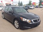 2010 Honda Accord EX-Backed by Honda's Certified Warranty. in Scarborough, Ontario
