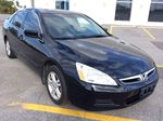 2006 Honda Accord EX-L-Very affordable at this price. in Scarborough, Ontario