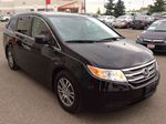 2013 Honda Odyssey EX-L- No obsticles for complete enjoyment. in Scarborough, Ontario