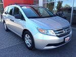 2012 Honda Odyssey LX-Offering superb ride and comfort. in Scarborough, Ontario