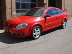 2008 Pontiac G5 POWER SUNROOF in Mississauga, Ontario