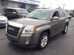 2012 GMC Terrain SLE-2 in Burlington, Ontario