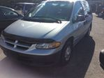 2000 Dodge Caravan Base in Ottawa, Ontario