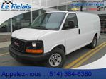 2013 GMC Savana 2500 DIFFERENTIEL A BLOCAGE ARRI?RE in Montreal, Quebec