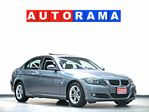 2009 BMW 3 Series 328XI LEATHER SUNROOF AWD in North York, Ontario