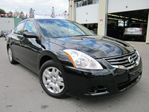 2012 Nissan Altima 2.5 S, LOADED, 72K! in Stittsville, Ontario
