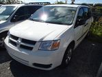 2010 Dodge Grand Caravan SE in Oshawa, Ontario