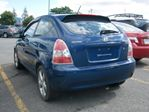 2007 Hyundai Accent GS in Carleton Place, Ontario