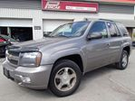 2007 Chevrolet TrailBlazer LT 4x4 in Brantford, Ontario