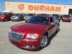 2012 Chrysler 300 Limited in Oshawa, Ontario