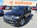 2014 Jeep Compass North in Oshawa, Ontario