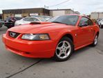 2004 Ford Mustang           in St Catharines, Ontario