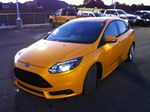 2013 Ford Focus ST 2.0L ECOBOOST (TURBO 250PS) in Oshawa, Ontario