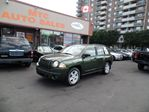 2007 Jeep Compass Sport/North - Extra Clean - Great Gas Mileage in Ottawa, Ontario