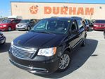2013 Chrysler Town and Country Touring in Oshawa, Ontario