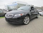 2010 Ford Taurus SEL in Barrie, Ontario
