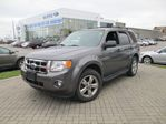 2011 Ford Escape XLT in Barrie, Ontario