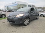 2011 Ford Fiesta SE in Barrie, Ontario