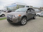 2013 Ford Edge SEL in Barrie, Ontario