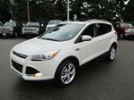 2014 Ford Escape Titanium 4dr 4x4 in Chilliwack, British Columbia