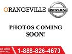 2010 Nissan Rogue SL Photos Coming Soon! Just Arrived in Orangeville, Ontario