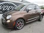 2012 Fiat 500 Sport in Montreal, Quebec