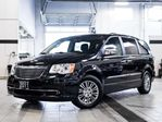 2011 Chrysler Town and Country Limited in Kelowna, British Columbia