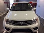 2013 Suzuki Grand Vitara Urban in Winnipeg, Manitoba