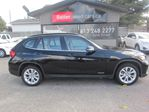 2014 BMW X1 xDrive28i in Gloucester, Ontario