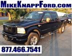 2004 Ford Super Duty F-250