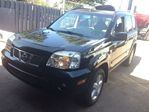 2005 Nissan X-Trail XE in Scarborough, Ontario