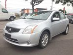 2012 Nissan Sentra 2.0 in Scarborough, Ontario