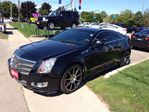 2011 Cadillac CTS PERFECTION IS HERE in Hamilton, Ontario