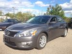 2014 Nissan Altima 2.5 in Scarborough, Ontario