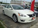 2013 Nissan Altima 3.5 SV - BRAND NEW - PRICE DROP!! in Scarborough, Ontario