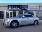 2008 Chrysler 300 Limited*BlueTooth, Sunroof, Satellite Radio, Re in Bowmanville, Ontario