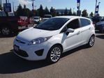 2013 Ford Fiesta SE in Pickering, Ontario