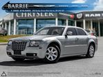 2006 Chrysler 300 Base in Barrie, Ontario