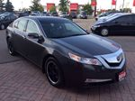 2010 Acura TL w/Tech Pkg in Scarborough, Ontario
