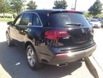 2012 Acura MDX Technology Package SH-AWD (A6) in Ajax, Ontario