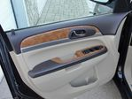 2008 Buick Enclave CX in Exeter, Ontario