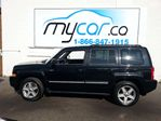 2010 Jeep Patriot Sport/North in North Bay, Ontario