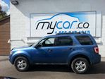 2009 Ford Escape XLT Automatic in North Bay, Ontario