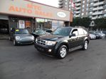 2011 Ford Escape XLT - Four Wheel Drive - Great In Winter !  in Ottawa, Ontario