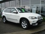 2009 BMW X5 xDrive35d in North Vancouver, British Columbia