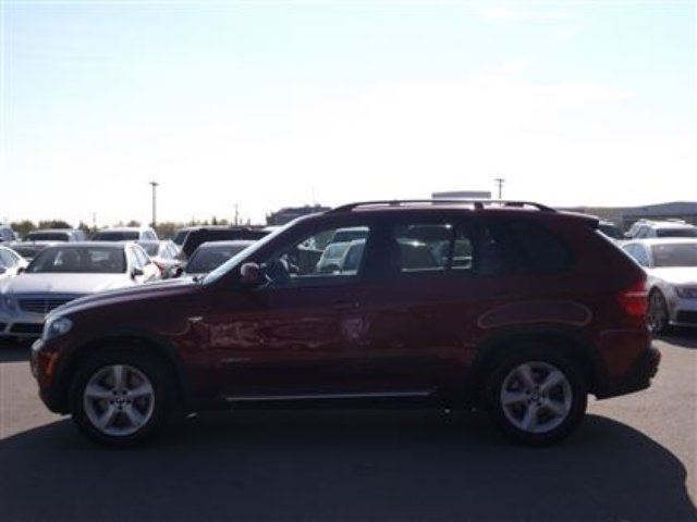 used 2009 bmw x5 xdrive35d diesel awd navi b cam. Black Bedroom Furniture Sets. Home Design Ideas