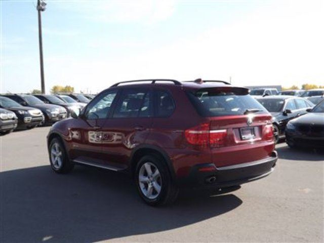 2009 bmw x5 xdrive35d diesel awd navi b cam leather roof. Black Bedroom Furniture Sets. Home Design Ideas